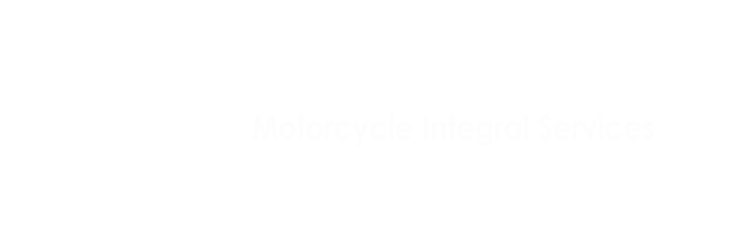 Motorcycle Integral Services